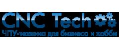 Интернет магазин CNCTECH
