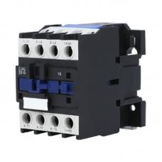 Контактор CJX2-2510 (220В, 25А)