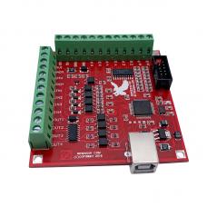 Плата MCC-USB-01