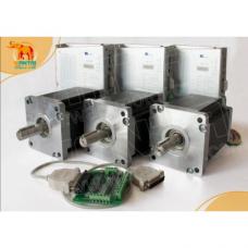 Набор CNC-1500
