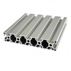 Алюминиевый профиль 30x150, арт.100350