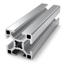 Алюминиевый профиль 30x30, арт.100310