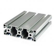 Алюминиевый профиль 40x120, арт.100430