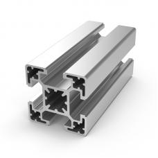 Алюминиевый профиль 40x40, арт.100416