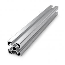 Алюминиевый профиль 45x45, арт.100510