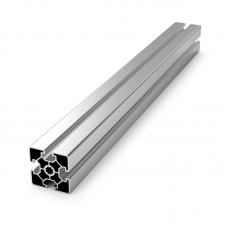 Алюминиевый профиль 60x60, арт.100610