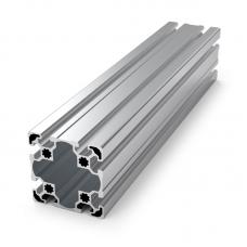 Алюминиевый профиль 90x90, арт.100910