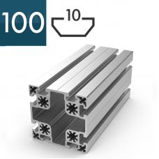 Профиль 100х100, Т111