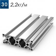 Профиль 30x90, T331