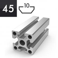 Профиль 45x45, Т452