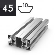Профиль 45x90, Т460