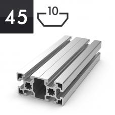 Профиль 45x90, Т461