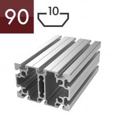 Профиль 90x135, Т913