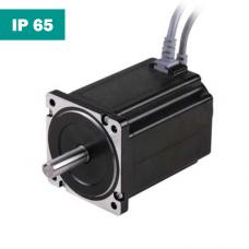 Шаговый двигатель 34IP2130-04