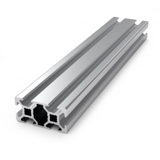Алюминиевый профиль 20x40