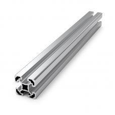 Алюминиевый профиль 40x40