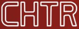 Скачать каталог CHTR